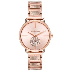 NEW Michael Kors Ladies Portia Watch MK3853